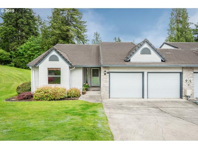 15917 NE Union Rd #4, Ridgefield, WA 98642 (MLS #19124545) :: Change Realty