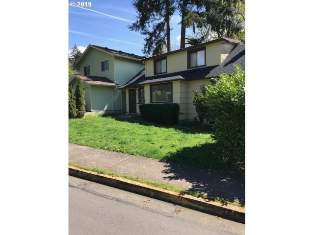 -1 W 24TH Ave, Eugene, OR 97405 (MLS #19124666) :: The Lynne Gately Team