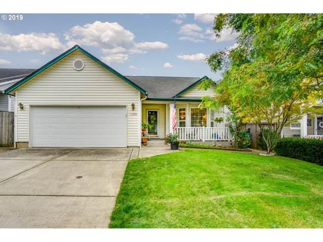 11009 NE 101ST St, Vancouver, WA 98662 (MLS #19124770) :: Cano Real Estate