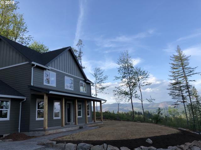 81 Bishop Rd, Washougal, WA 98671 (MLS #19124882) :: Townsend Jarvis Group Real Estate