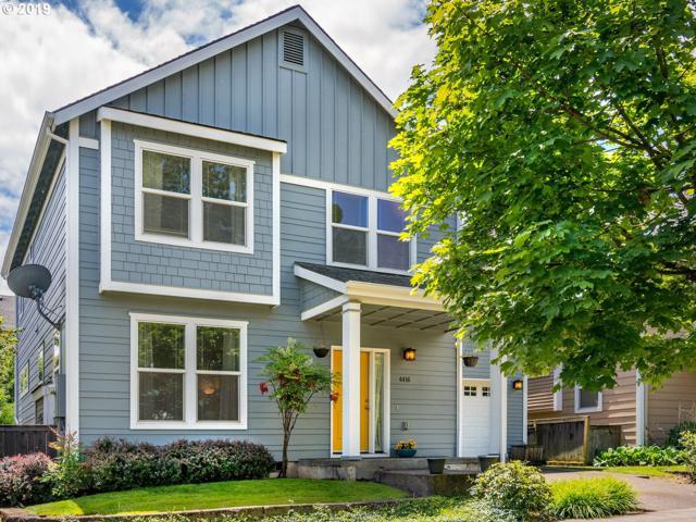 4416 N Mccoy Ct, Portland, OR 97203 (MLS #19124962) :: Song Real Estate