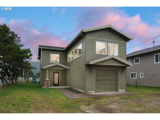 33405 Cape Kiwanda Dr, Pacific City, OR 97135 (MLS #19125394) :: The Galand Haas Real Estate Team