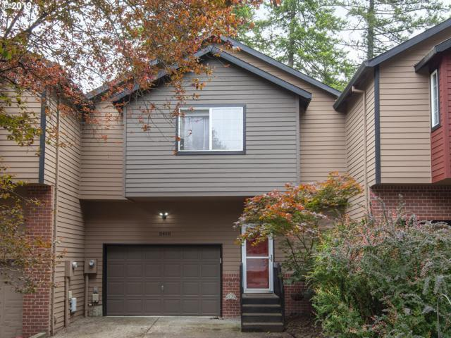 8468 SW 85TH Ave, Portland, OR 97223 (MLS #19125525) :: Townsend Jarvis Group Real Estate