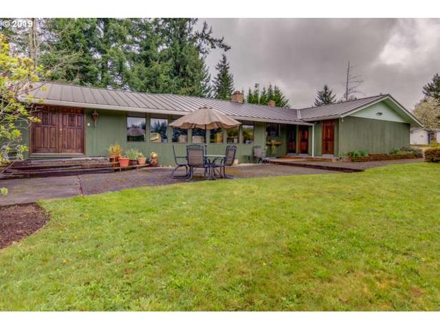 309 Vineyard View Dr, Woodland, WA 98674 (MLS #19126265) :: Townsend Jarvis Group Real Estate