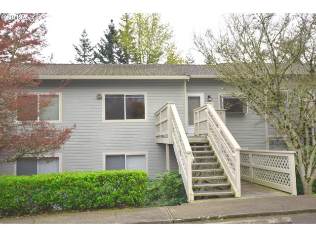3433 Mcnary Pkwy #211, Lake Oswego, OR 97035 (MLS #19126523) :: Homehelper Consultants