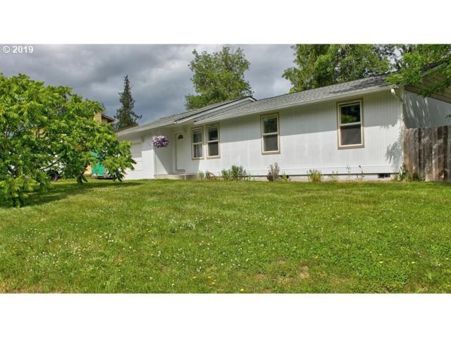 139 Wilford Rd, Silver Lake , WA 98645 (MLS #19126525) :: Premiere Property Group LLC
