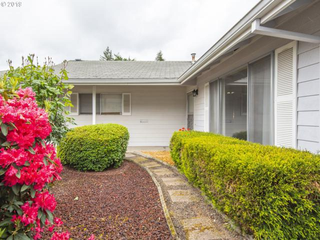 16580 SW Queen Mary Ave, King City, OR 97224 (MLS #19126662) :: Townsend Jarvis Group Real Estate
