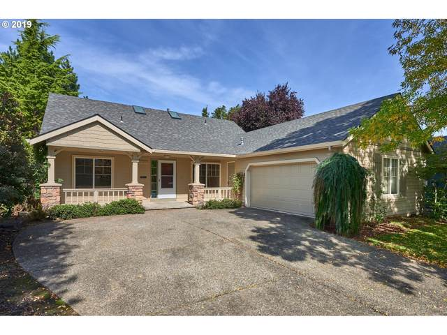 18063 SW Inkster Dr, Sherwood, OR 97140 (MLS #19126847) :: Cano Real Estate