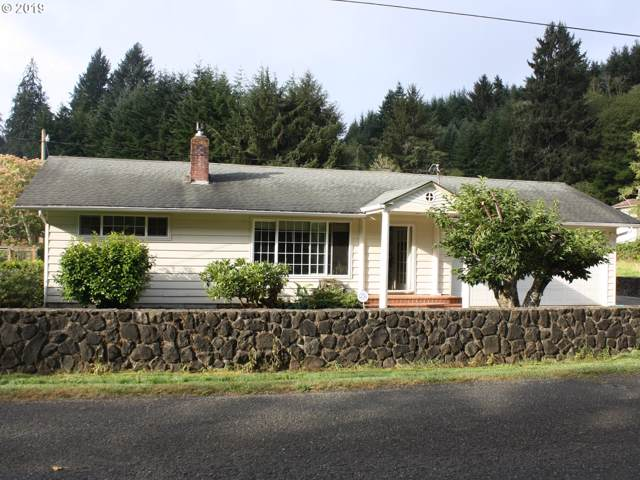 62765 Red Dike Rd, Coos Bay, OR 97420 (MLS #19126908) :: Cano Real Estate