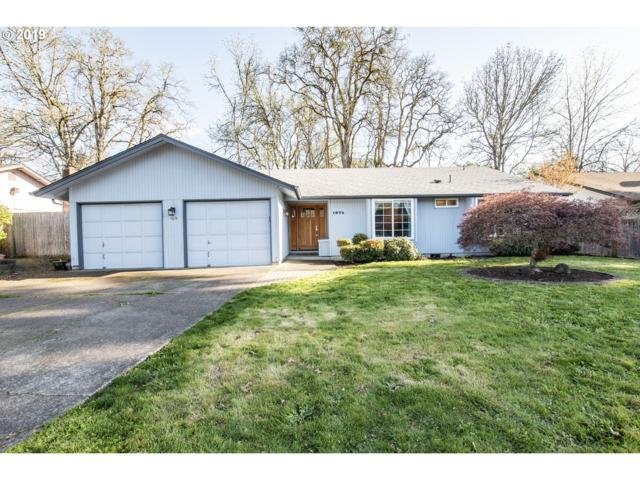 1674 Jean Ct, Eugene, OR 97402 (MLS #19126990) :: The Galand Haas Real Estate Team