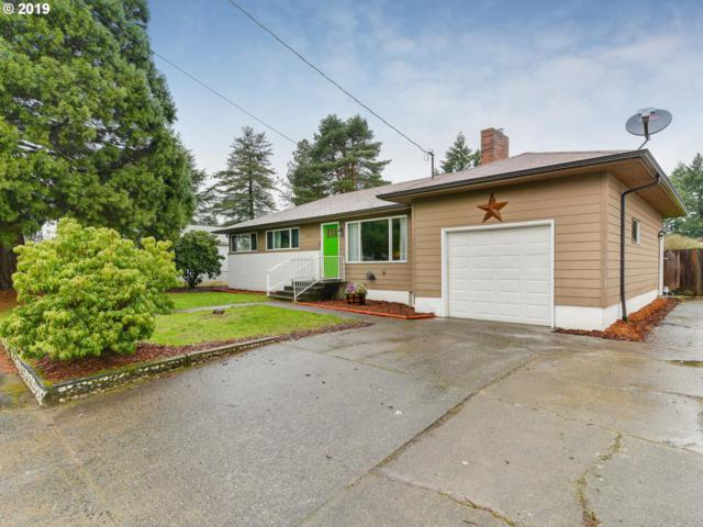 13025 SE Center St, Portland, OR 97236 (MLS #19127042) :: TLK Group Properties
