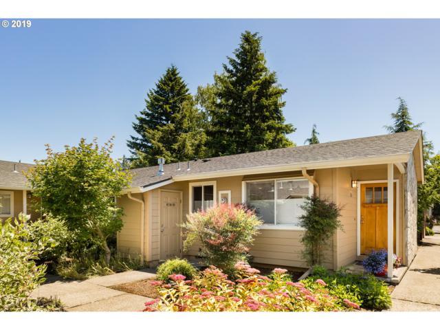 106 SE 73RD Ave, Portland, OR 97215 (MLS #19127414) :: TK Real Estate Group