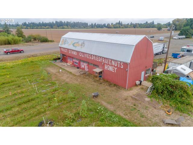 29338 Hwy 34, Corvallis, OR 97333 (MLS #19127577) :: R&R Properties of Eugene LLC