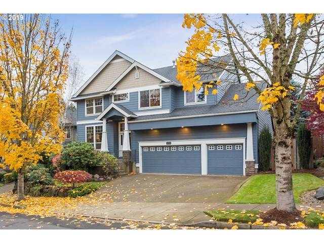 22258 SW 111TH Ave, Tualatin, OR 97062 (MLS #19127918) :: Next Home Realty Connection