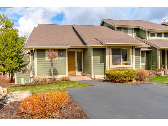 10664 Village Loop, Redmond, OR 97756 (MLS #19128642) :: Song Real Estate