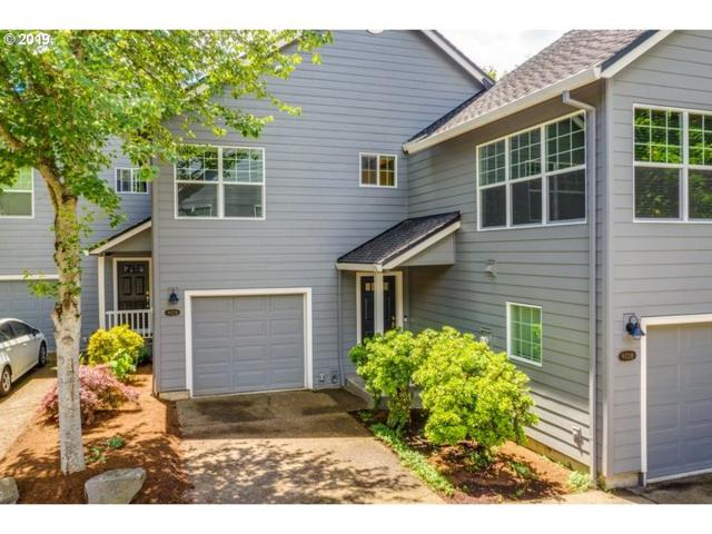 9724 NW Miller Hill Dr, Portland, OR 97229 (MLS #19128682) :: Next Home Realty Connection