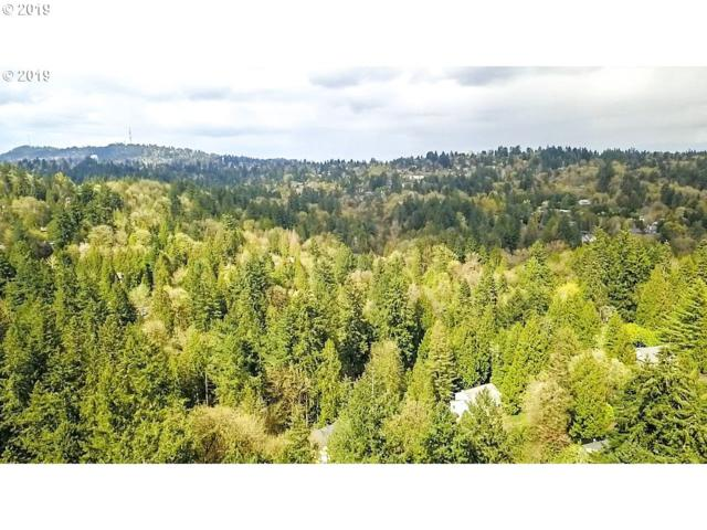 0 SW Palatine St, Portland, OR 97035 (MLS #19128902) :: Premiere Property Group LLC