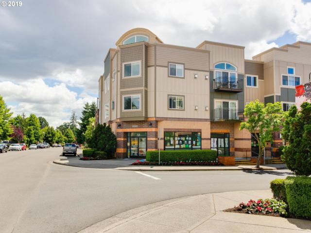 15320 NW Central Dr #224, Portland, OR 97229 (MLS #19129277) :: TK Real Estate Group