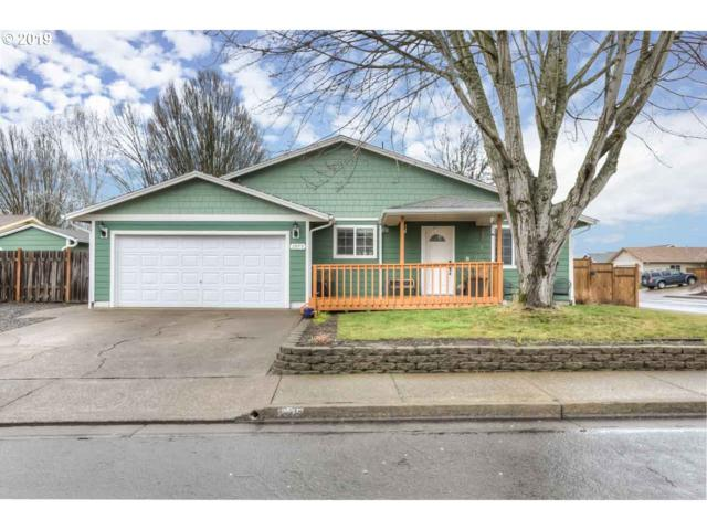 2975 44TH Ave, Albany, OR 97322 (MLS #19129457) :: Cano Real Estate