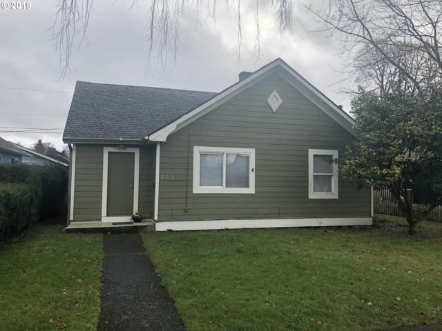608 16TH Ave, Longview, WA 98632 (MLS #19129730) :: R&R Properties of Eugene LLC