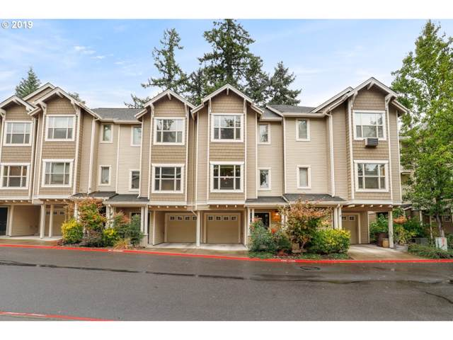 1941 NE 50TH Way 5-5, Hillsboro, OR 97124 (MLS #19129805) :: McKillion Real Estate Group