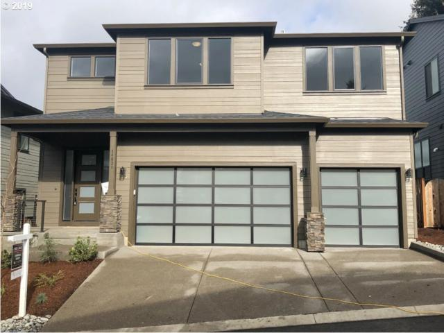 14631 NW Fricke Ln, Portland, OR 97229 (MLS #19130243) :: Portland Lifestyle Team