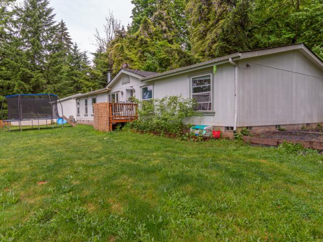 1168 48TH Ave, Sweet Home, OR 97386 (MLS #19130354) :: Townsend Jarvis Group Real Estate