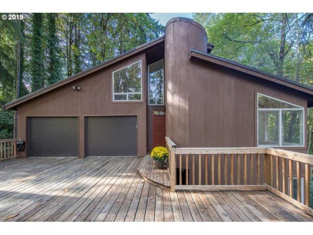2227 Hillside Dr, Lake Oswego, OR 97034 (MLS #19130367) :: McKillion Real Estate Group