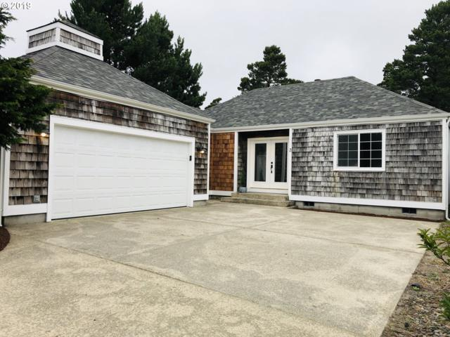 3 Mariners Ln, Florence, OR 97439 (MLS #19130551) :: Townsend Jarvis Group Real Estate