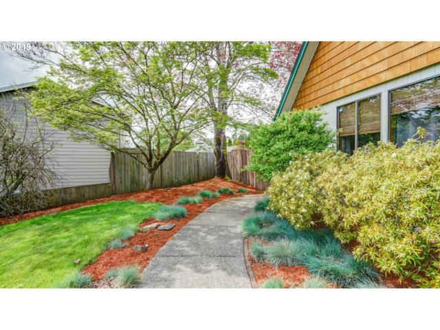 1175 Swingwood Ct, Keizer, OR 97303 (MLS #19130847) :: Cano Real Estate