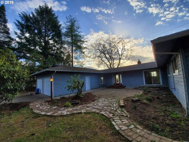 14085 SW 144TH Ave, Tigard, OR 97224 (MLS #19130911) :: Fox Real Estate Group
