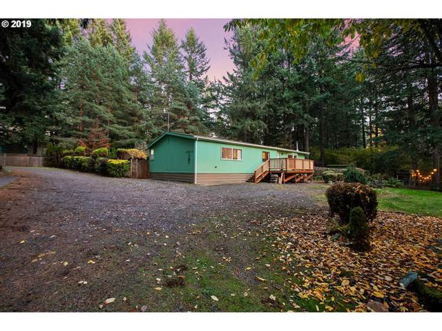 15832 S Redland Rd, Oregon City, OR 97045 (MLS #19131045) :: Townsend Jarvis Group Real Estate