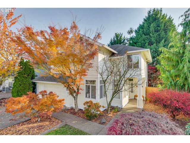 18115 SE 36TH St, Vancouver, WA 98683 (MLS #19131107) :: Gregory Home Team | Keller Williams Realty Mid-Willamette