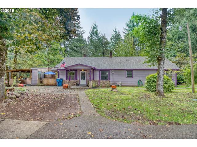 23911 NE 53RD St, Vancouver, WA 98682 (MLS #19131125) :: Next Home Realty Connection