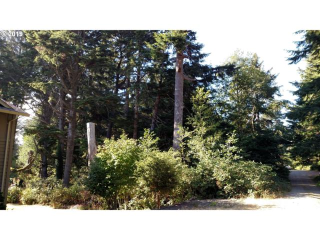 Woodland Heights Rd #3500, Arch Cape, OR 97102 (MLS #19131206) :: Change Realty
