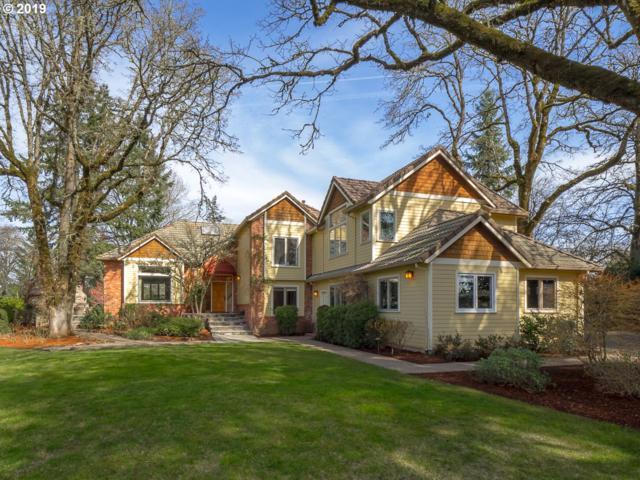10120 SE Cambridge Ln, Milwaukie, OR 97222 (MLS #19131385) :: Fox Real Estate Group