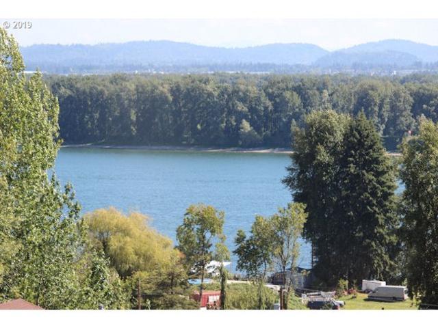 4400 SE 169TH Ct, Vancouver, WA 98683 (MLS #19131905) :: Cano Real Estate