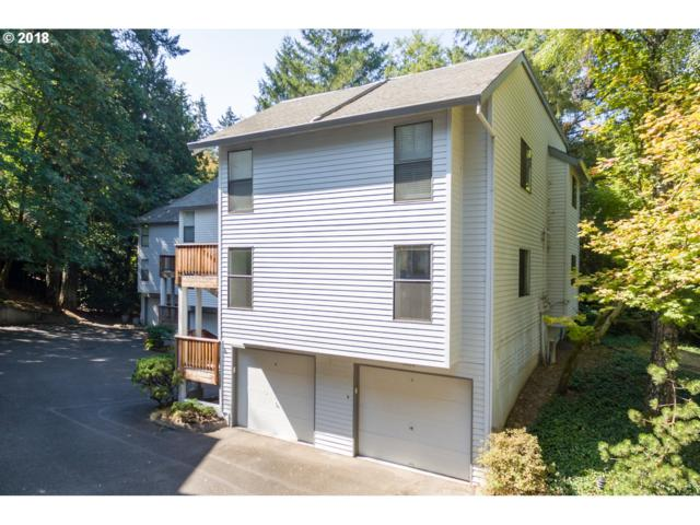 3668 Spring Ln, Lake Oswego, OR 97035 (MLS #19132071) :: Next Home Realty Connection