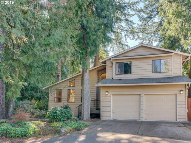 7004 SW 78TH Ave, Portland, OR 97223 (MLS #19132755) :: Portland Lifestyle Team