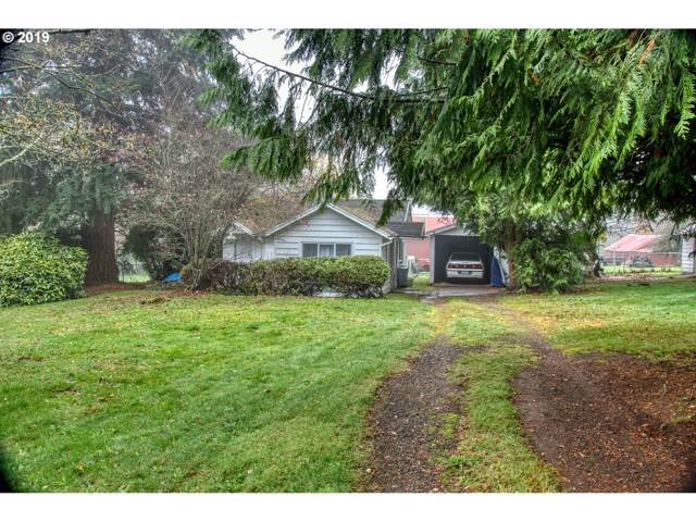 10306 NE 212TH Ave, Vancouver, WA 98682 (MLS #19132823) :: McKillion Real Estate Group