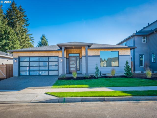 6601 NE 107TH St, Vancouver, WA 98686 (MLS #19133093) :: Next Home Realty Connection