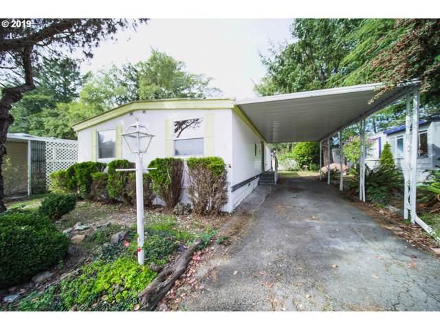 15505 Oceanview Dr #6, Brookings, OR 97415 (MLS #19133252) :: Fox Real Estate Group