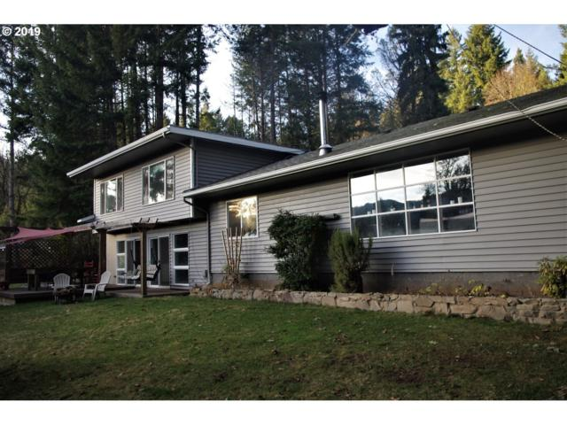 48362 Roberts Rd, Oakridge, OR 97463 (MLS #19133343) :: Song Real Estate