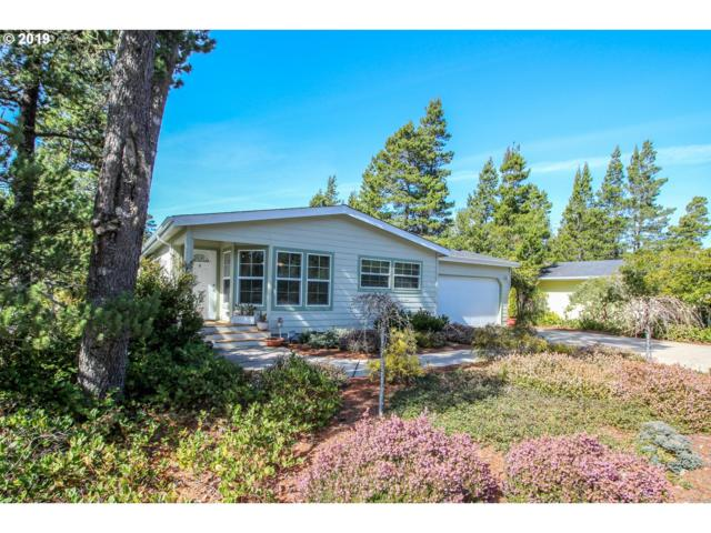 175 Florentine Ave, Florence, OR 97439 (MLS #19133472) :: Change Realty