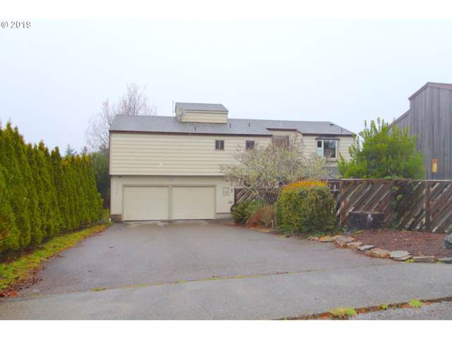 580 Date, Coos Bay, OR 97420 (MLS #19133507) :: The Lynne Gately Team