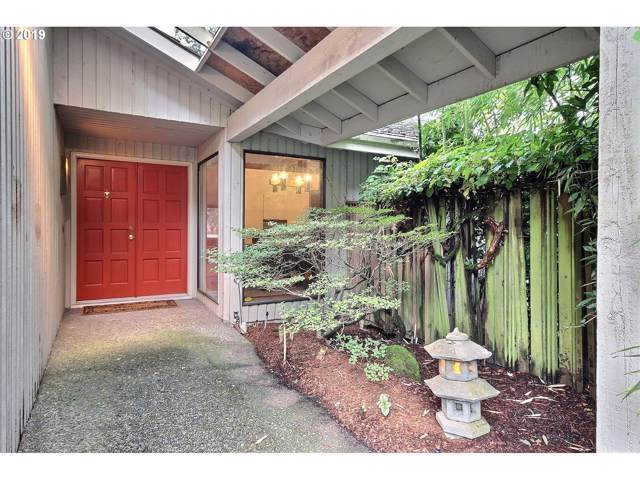 13662 Blazer Trl, Lake Oswego, OR 97035 (MLS #19133602) :: Next Home Realty Connection