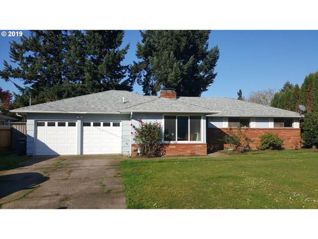 463 Juedes Ave N, Keizer, OR 97303 (MLS #19133633) :: The Lynne Gately Team