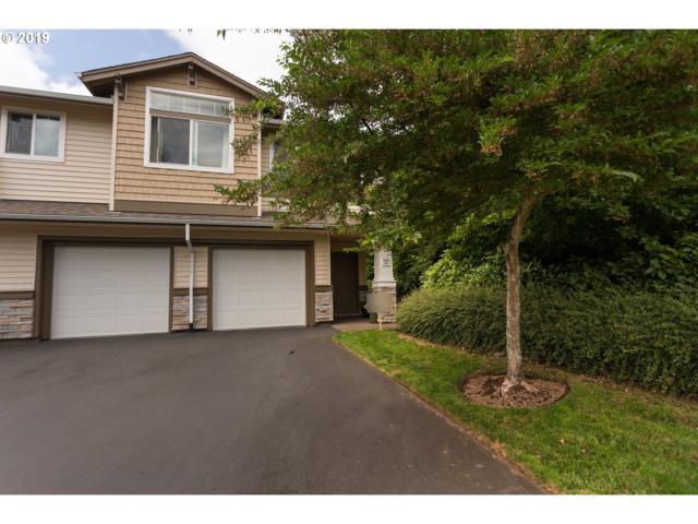 14840 SW Sandhill Loop #204, Beaverton, OR 97007 (MLS #19134086) :: TK Real Estate Group