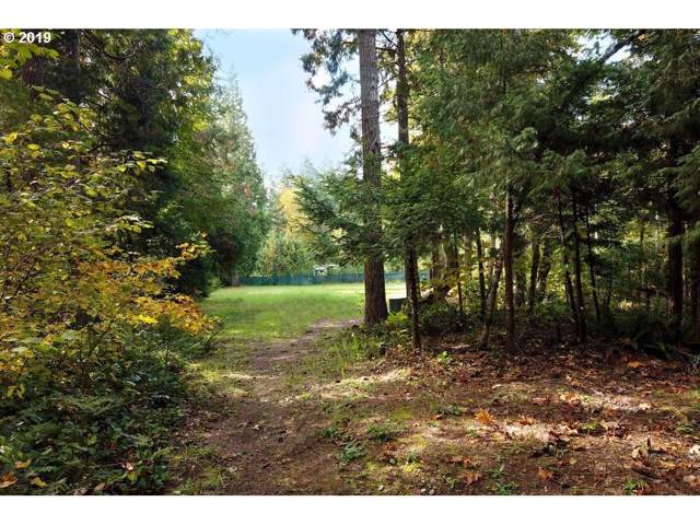 Mckenzie Hwy #00900, Vida, OR 97488 (MLS #19134097) :: Premiere Property Group LLC