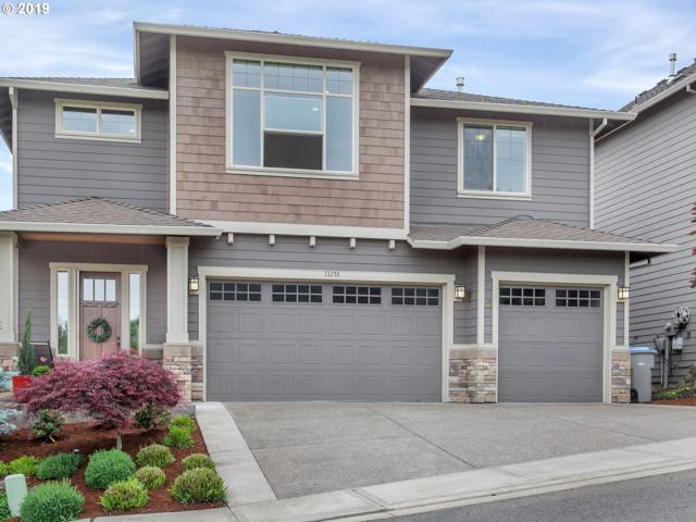 13252 SW Wilmington Ln, Tigard, OR 97224 (MLS #19134135) :: TK Real Estate Group